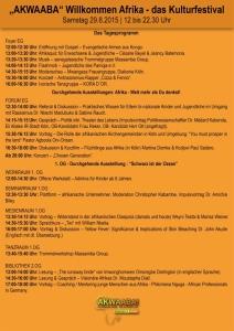 AKWAABA-2015-Flyer-Rücks.-Programm