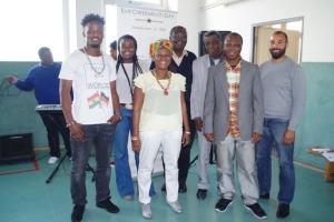 Ghana-NRW-DO-2015-Team