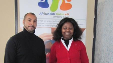mitglieder afrikanische union